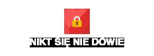 logo NiktSięNieDowie